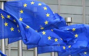 اتحادیه اروپا: حاکمیت اسرائیل بر مناطق اشغالی 1967 را به رسمیت نمیشناسیم