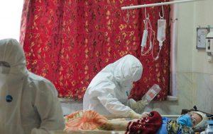 دانشگاه علوم پزشکی تبریز: سوء تعذیه بعد از کرونا مهمترین تهدید سلامت جامعه است