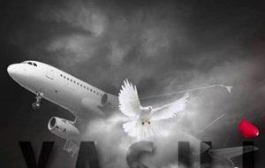 مقصر سقوط هواپیمای تهران – یاسوج اعلام شد: بیتوجهی شرکت «آسمان» به محدودیت پرواز خلبان
