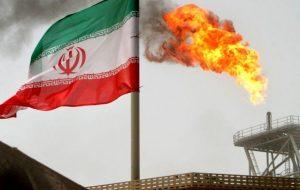 رویترز: مسابقه ایران با زمان، فروش نفت و تحریمهای آمریکا