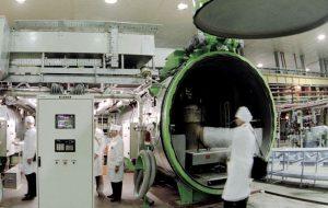 الخلیج الجدید بررسی کرد؛ گزارش آژانس درباره غنیسازی اورانیوم در ایران و زنگ خطر برای اسرائیل و آمریکا