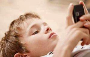 سیمکارت مخصوص کودکان چه ویژگیهایی خواهند داشت؟