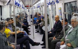 بخشنامه وزارت کشور برای محدودسازی ناوگان حملونقل عمومی شهری: از ارائه خدمات به مکانهای تفریحی، گردشگری و دیگر نقاط جاذب سفر جلوگیری شود