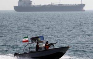 تحلیل «جروسالم پست» از تحولات اخیر در خلیج فارس؛ ایران چگونه در حال پیروزی در بحران نفتکش هاست؟