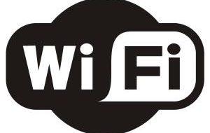 7 توصیه پلیس فتا برای استفاده از مودم های وای فای