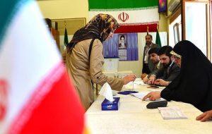 رئیس ستاد انتخابات: ثبت نام کاندیداهای ریاست جمهوری، آنلاین است
