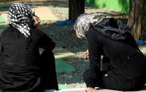 ستاد مبارزه با مواد مخدر: ۱۵۶ هزار زن در ایران معتاد هستند