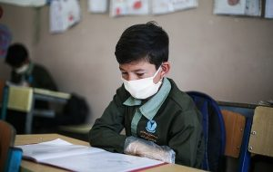 وضعیت بازگشایی مدارس/ آموزش و پرورش: ۱۵ شهریور شرایط قرمز باشد، هیچ مدرسه ای بازگشایی نمیشود