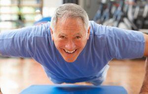 میکروبهای روده در تنظیم توده عضلانی نقش دارند
