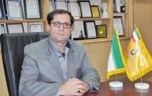 مدیرعامل شرکت گاز ایلام خبر داد: ۷۱ پروژه گازرسانی در ایلام افتتاح و کلنگزنی میشود