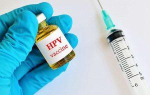 واکسنهای ایرانی HPV و آنفولانزا تا پایان سال وارد بازار میشوند