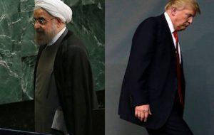 چرا آمریکا و ایران دوباره در مسیر تقابل قرار گرفته اند؟ پاسخهای «واشنگتن پست» به ۸ پرسش کلیدی