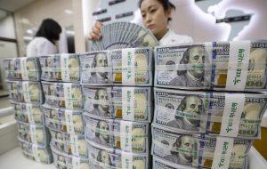 یک مقام وزارت خارجه کره جنوبی: آمریکا با انتقال بخشی از داراییهای مسدودشده ایران موافقت کرده