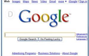 بیشترین جستجوها در گوگل درباره چیست