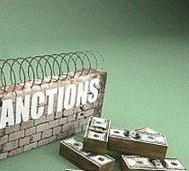 دبکا فایل: ایران با دلارهای حاصل از لغو تحریم ها میتواند 6 ارتش و4جنگ را در منطقه اداره کند