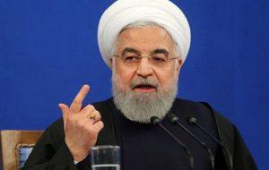 در جلسه کمیتههای تخصصی ستاد کرونا؛ روحانی: حضور در پارکها و اماکن تفریحی عمومی شهرهای نارنجی و قرمز ممنوع است/ اقدامات فوری برای جلوگیری از موج جدید بیماری انجام شود