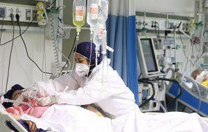 """وزیر بهداشت طرح """"تزریق زودهنگام داروهای ضدویروسی"""" در خوزستان را تایید کرد"""