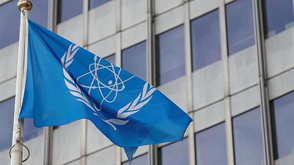 خبرگزاری فرانسه: آژانس قصد تهران برای بالا بردن غنیسازی اورانیوم را تایید کرد