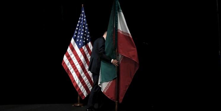 رسانه دولتی چین: زمان تسهیل تحریمهای آمریکا علیه ایران رسیده است