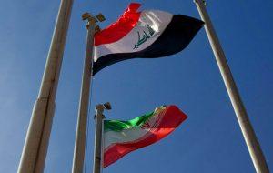عضو اتاق بازرگانی: عراق از پرداخت پول گاز ایران اجتناب میکند