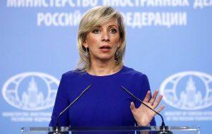 مسکو: همکاری اقتصادی اولویت سفر لاوروف به تهران است/ انتظار میرود دو طرف در خصوص برجام هم گفتگو کنند