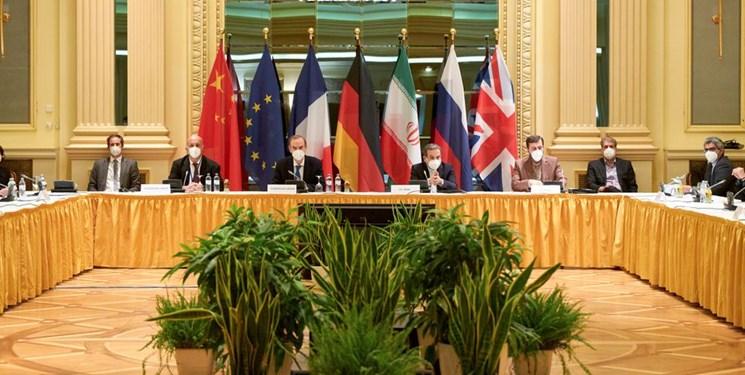 نماینده چین: کمیسیون مشترک روزهای آینده درباره فرمول رفع تحریمها مذاکره میکند