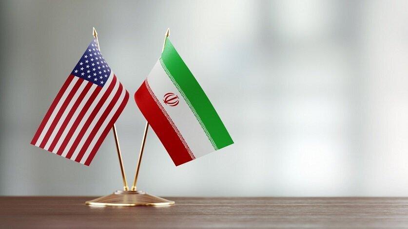 گزارش اطلاعاتی آمریکا: ایران در حال انجام فعالیتهای کلیدی برای ساخت سلاح هستهای نیست/ نیویورکتایمز: این گزارش بر بازگشت واشنگتن به برجام اثرگذار است