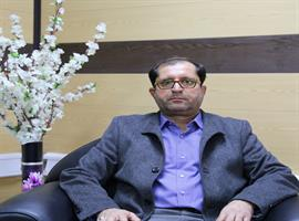 مدیر عامل شرکت گاز استان ایلام: رکورد گازرسانی به صنایع استان ایلام در سال جهش تولید شکسته شد