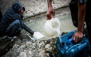 شرکت مهندسی آب و فاضلاب کشور: قطعی آب در تابستان حتمی است/ این قطعی در ۱۰۰ شهر رخ می دهد