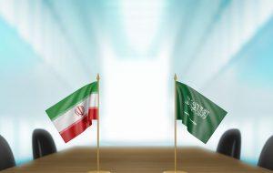 ادعای میدل ایست آی درباره جزئیات گفتوگوهای ایران و عربستان