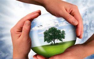 جلسه هم اندیشی پتروشیمی و سازمانهای ذیربط در خصوص محیط زیست