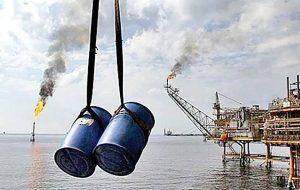 با افزایش ۴۲ هزار بشکهای در ماه میلادی گذشته؛ اوپک: تولید نفت فعلی ایران ۲.۴۵۵ میلیون بشکه در روز است