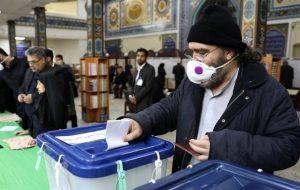 ستاد انتخابات: ۵۹.۳ میلیون نفر واجد شرایط رای دادن هستند/ ۱.۴ میلیون رای اولی داریم