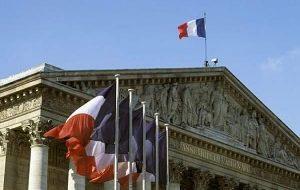 فرانسه خطاب به ایران: در خصوص منشا ذرات اورانیوم اعلام نشده توضیح دهید/ آیا میخواهید مشکل پادمانی در مذاکرات احیای برجام خللی وارد کند؟