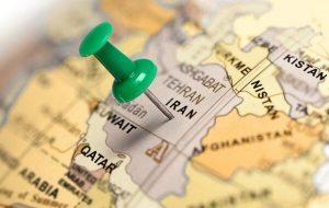 وال استریت ژورنال: آمریکا تحریم ۱۲ فرد و نهاد ایرانی را لغو میکند