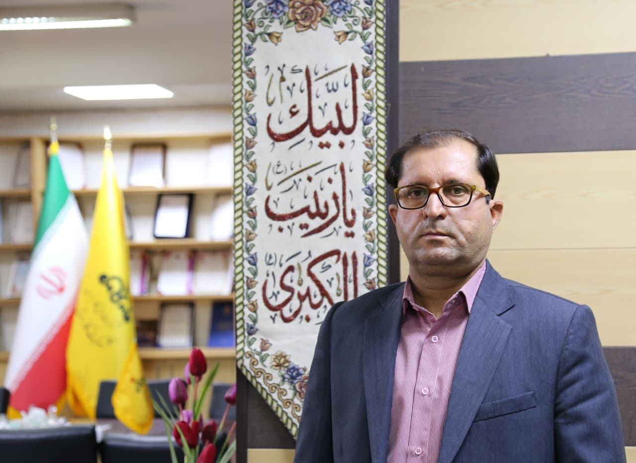 مدیرعامل شرکت گاز استان ایلام تاکید کرد: گازرسانی به روستای تاریخی سرابکلان با نظارت میراث فرهنگی انجام میشود