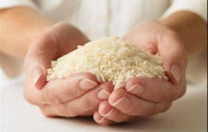 رکوردشکنی بی سابقه؛ قیمت یک کیلو برنج ایرانی از یارانه بیشتر شد؛ قیمت برنج هندی از مرز ۳۰ هزار تومان گذشت
