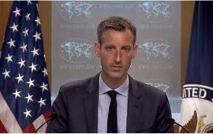 آمریکا: بازگشت متقابل به تعهدات برجامی امکان پذیر است/ مایلیم مذاکرات وین از سرگرفته شود/ رابرت مالی گفتگوهای سازنده و خوبی در روسیه داشته