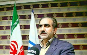 مدیرکل بیمه سلامت استان ایلام خبر داد: اعتبار بیمه صندوق سلامت همگانی و روستاییان تمدید شد