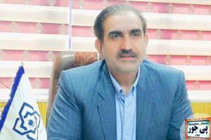 مدیر کل بیمه سلامت استان ایلام خبر داد: ارائه خدمات به بیمهشدگان کمیته امداد رایگان است