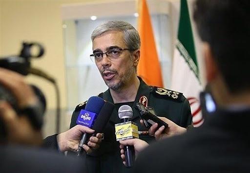 سرلشکر باقری اعلام کرد: ایران از روسیه، هواپیماهای جنگنده، جت آموزشی و بالگرد رزمی خریده است/ سفرم به مسکو برای مذاکره در مورد اجرایی شدن قرارداد است