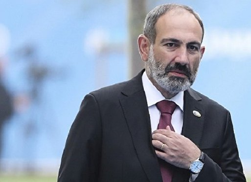 نخستوزیر ارمنستان: ایران شریک ماست/ در هیچ توطئهای علیه ایران دست نداشته و نخواهیم داشت/ هرگز فراموش نمیکنیم که ایران در اوایل دهه نود، عزیزِ ارمنستان بود