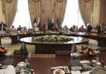 شرط کشورهای عربی برای بهبود رابطه با ایران