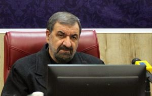 محسن رضایی تاکید کرد: امکان افزایش ۱۰ برابری صادرات به عراق