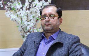 مدیر عامل شرکت گاز استان ایلام خبر داد: خط خدماتی 1594 در شرکت گاز استان ایلام راه اندازی شد