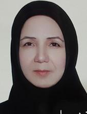 ashrafizadehdidgah[1]