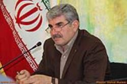محمد علی اکبری:راه اند ازی مرکز ایلام شناسی در دانشگاه ایلام